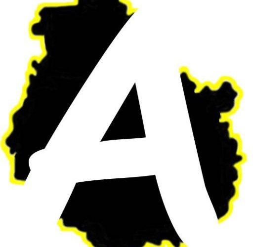 cropped-cropped-Logo2-1-1.jpg