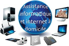 aide_informatique_marseille